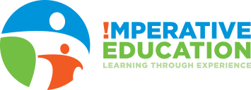 Imperative Education